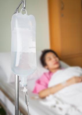 OSVČ čerpání ošetřovného