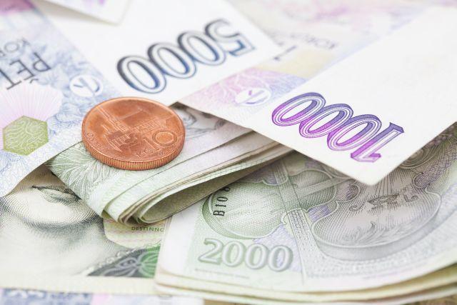 Rychlá půjčka jako řešení druhotné platební neschopnosti? - Jak.