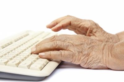 podnikající důchodce